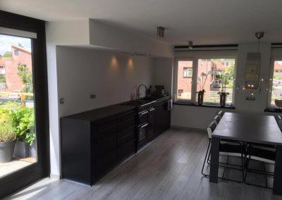 Keukens 1