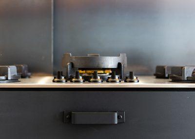 Keuken 14