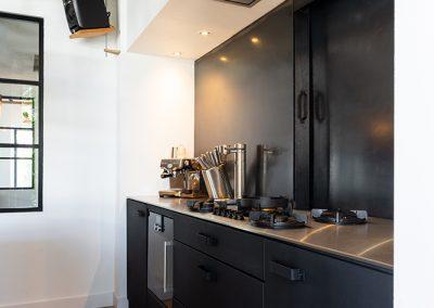Keuken 15