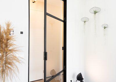 deur 80